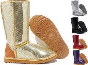Women Snow Boot