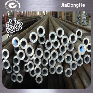 Structural Steel Pipe From China pictures & photos