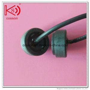 13mm 1.0MHz Waterproof Ultrasonic Flow Sensor pictures & photos