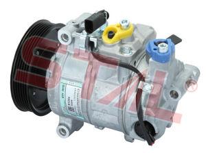 Car A/C Compressor for Audi A4 2.4 (ST690304)