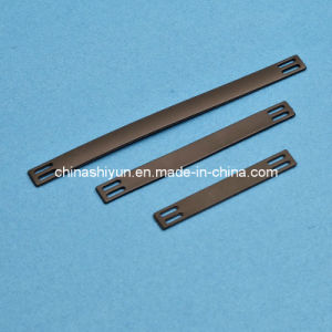 Cable Marker Strips RoHS 9mm Wide pictures & photos