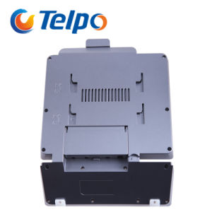 Telpo Touch Screen Cordless IP Video Phone pictures & photos