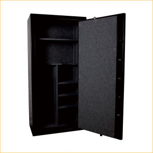 Gun Safe Fireproof with UL Listed Securam Electronic Lock Rgs592818-E with Option pictures & photos