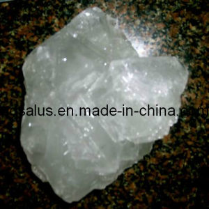Good Quality for Aluminium Ammonium Sulfate pictures & photos