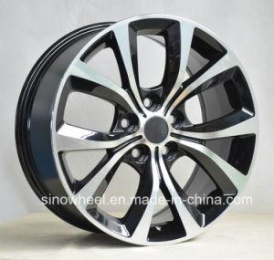 for Chevrolet Replica Alloy Wheel Rim pictures & photos
