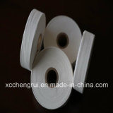 Hot Sale High Quality Pure Cotton Tape pictures & photos