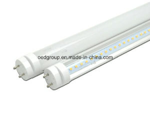 3ft 15W Ballast Compatible LED Tube pictures & photos