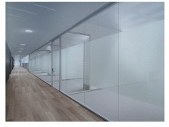 8mm 6mm Deep Frosted Glass /Acid Etching Glass for The Furniture pictures & photos