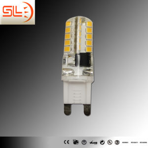 G9 LED Bulb Replace Halogen Bulb pictures & photos