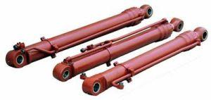 Hsg Series Hydraulic Cylinder