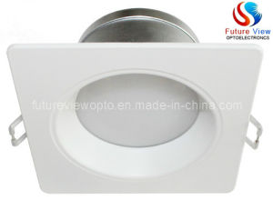 AC85-265V 5W New Design LED Ceiling Light (FV-DL115-5W)
