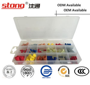 Terminal Box Useful Tool Box Hot Sale in Store & Market pictures & photos
