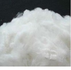 Virgin Polyester Staple Fiber 1.4D X 38mm for Spinning and Non-Woven pictures & photos