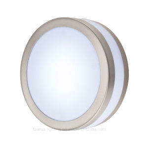 Outdoor Indoor Use Wall Lighting with Round Shape pictures & photos
