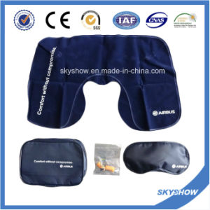 Airbus Promotion Travel Kits (SSK1006) pictures & photos