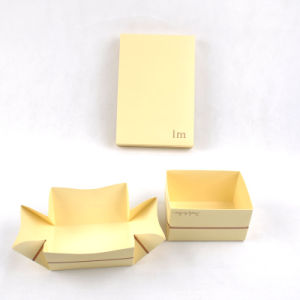 Eco-Friendly Paper Drawer Box (PB-00118)
