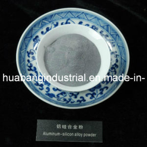 Hot Sale Nickel Aluminum Alloy Powder (CN97)