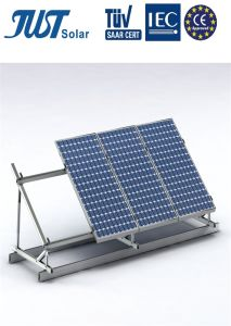 Green Product 180W Solar Panel with A Grade Quality pictures & photos