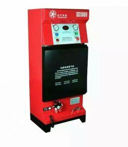Nitrogen Machine pictures & photos
