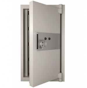 The Best Price Vault Door and Safe Box for Bank Safe pictures & photos