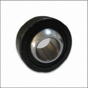Radial Spherical Plain Bearing (FOR A 051)