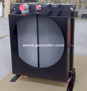 Combined Cooler Package for Sale pictures & photos