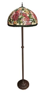 Tiffany Lamp S897 pictures & photos