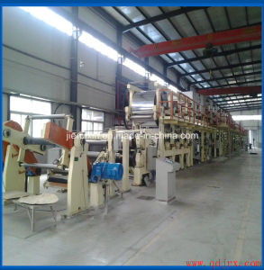 Paper Coating Machine for Paper Mill pictures & photos