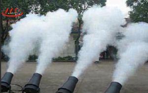Myj-E Powerful CO2 Cannon, CO2 Jet, DJ Equipment