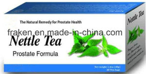 High Quality Mixed Berries Tea, Lemon Tea, Goji Berry Fruit Tea & Prostate Tea - Nettle Tea pictures & photos