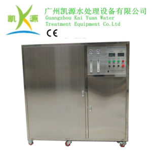 RO Treatment Equipment/RO Water Treatment System (KYRO-500) pictures & photos