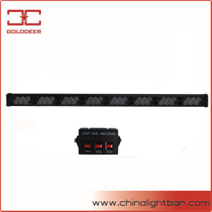 LED Directional Strobe Warning Light (SL764) pictures & photos