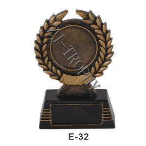 Polyresin Awards E-32 pictures & photos