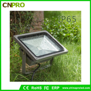 IP65 50W RGB LED Flood Light with 16 Colors pictures & photos