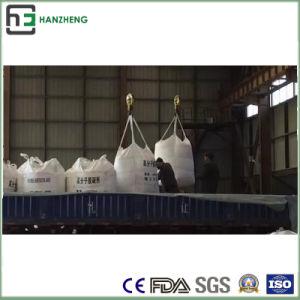 Industry Denitration Agent for Any Boiler