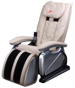 3D Zero Gravity Massage Sofa Salon Massage Sofa