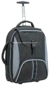 Hight Quality Fashion Sport Trolley Bag