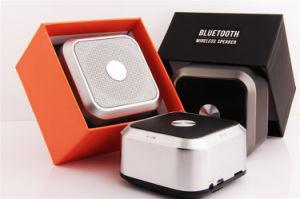 Dt-B100 Mini Bluetooth Speaker, Waterproof Bluetooth Speaker.