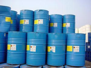Acetone Industrial Grade, Industrial Acetone, Bulk Acetone pictures & photos