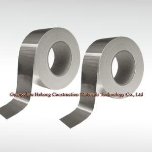Self-Adhesive Aluminium Foil Tape pictures & photos