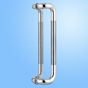 Quality Stainless Steel Door Pull Handle (FS-1871) pictures & photos