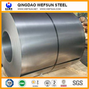Cold Rolled Coil in Stock pictures & photos
