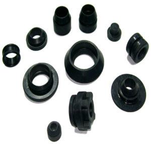 EPDM Rubber Parts Spare Parts Rubber Pad