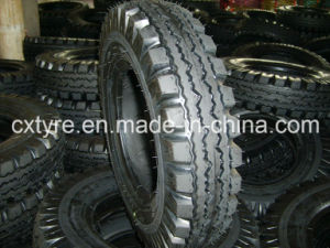 4.00-8 Scooter Tyre / Three Wheeler Tyre pictures & photos