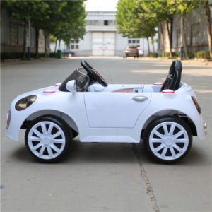 2017 Hote Sale High Quality Kids Car pictures & photos