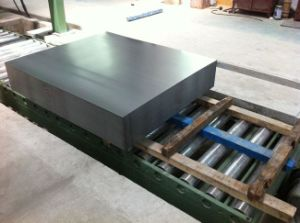 Supply Building Material 0.135-2.0mm Width Cold Rolled Sheet in Coils pictures & photos