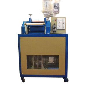 Plastic Pelletizer & Plastic Recycling Machine pictures & photos