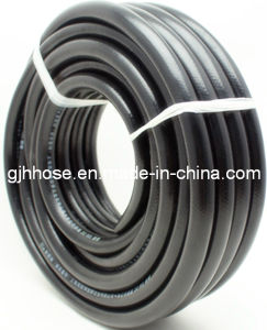 High Pressure Water Hose for Pressure Washer (BP: 9000PSL)