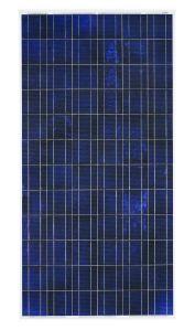 300W Solar System PV Panel Solar Panel with TUV IEC Mcs CE Cec Inmetro Idcol Soncap Certificate pictures & photos