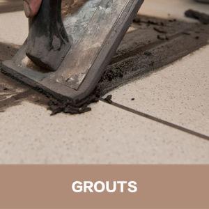 HPMC Mhpc Grouts Mortar Admixture pictures & photos